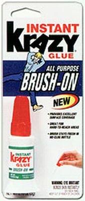 krazy-glue-brush-on-all-purpose-pack-of-6