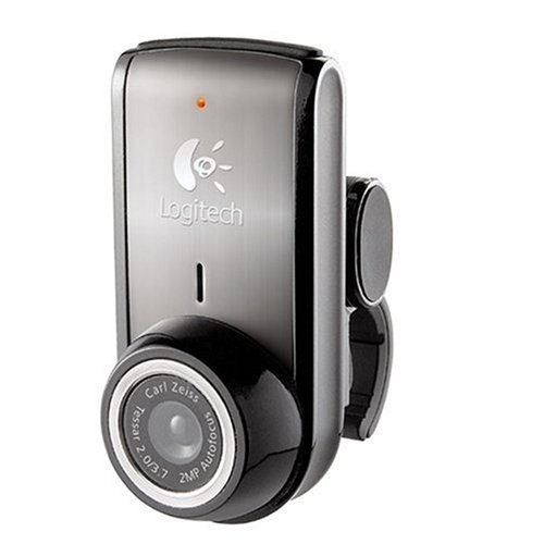 2mp-portable-webcam-c905-usb-interface-2-megapixel-black