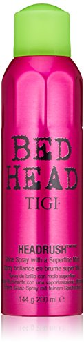 tigi-bed-head-headrush-vaporisateur-200-ml