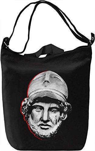 pericles-bust-bolsa-de-mano-dia-canvas-day-bag-100-premium-cotton-canvas-dtg-printing-