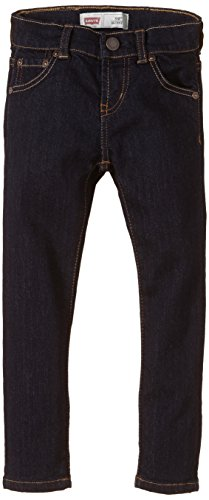 levis-kids-baby-boys-pant-nos-510-plain-jeans-blue-indigo-2-years
