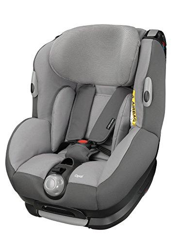 bebe-confort-85258960-opal-seggiolino-auto-grigio