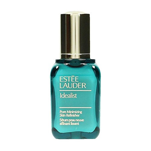 estee-lauder-pore-minimizing-skin-refinisher-serum-for-skins-with-imperfections-idealist
