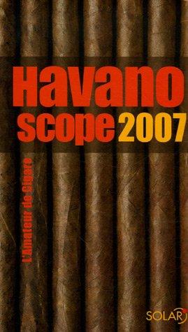 Havanoscope 2007
