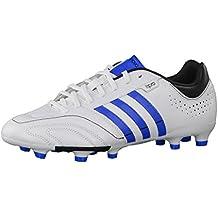 ADIDAS Adidas 11nova trx fg cleats zapatillas red fubol hombre