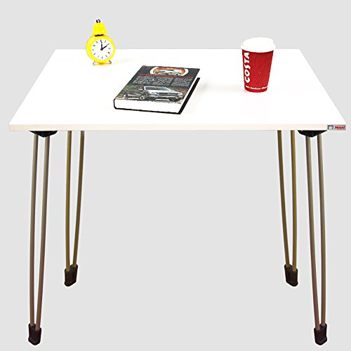 need-computer-desk-laptop-table-wooden-desk-foldable-table-snack-table-coffee-table-dining-table-exa