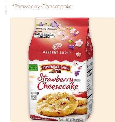 pepperidge-farm-dessert-shop-strawberry-cheesecake-cookies