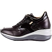Amazon.it  4us paciotti donna scarpe 07380dc2d29