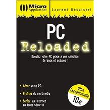 PC Reloaded