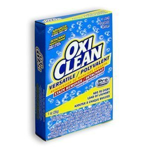 oxiclean-1-oz-versatile-powder-stain-remover-box-for-coin-vending-machine-156-case-by-oxiclean