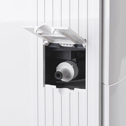 trotec luftentfeuchter ttk 65. Black Bedroom Furniture Sets. Home Design Ideas