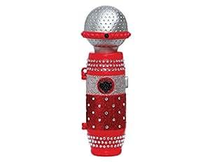 Descendants - 6368 - Microphone Avec Make Up