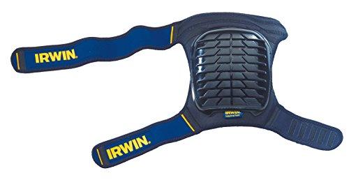 Irwin professionalWide Body Knee Pads