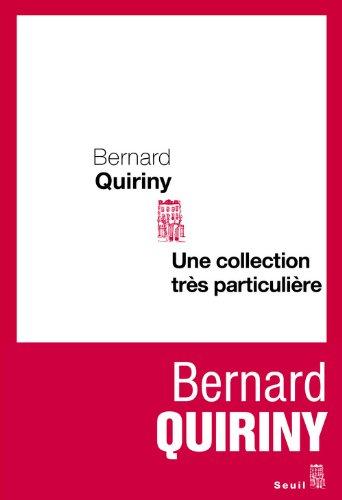 """<a href=""""/node/19184"""">collection très particulière (Une)</a>"""