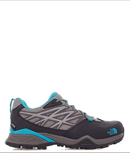 the-north-face-hedgehog-hike-gore-tex-chaussures-de-randonnee-basses-femme-gris-steeple-grey-bluebir