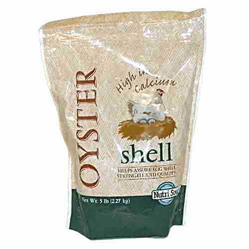 purina-high-calcium-oyster-shell-supplement-support-healthy-sturdy-eggs-5lbs