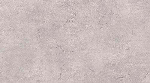 Pavimento Vinilico Cushion Grigio altezza 1 mt - Marl Grey - Spessore...