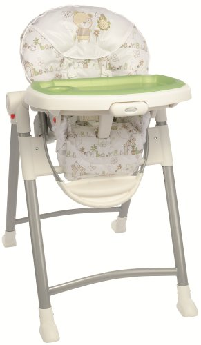 graco-contempo-high-chairs-multi-5-point