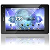 "GOCLEVER ARIES 70 Tablette Tactile 7 "" Android Noir"