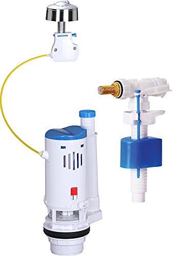 rousseau-4210977-kit-de-chasse-deau-avec-mecanisme-a-bouton-poussoir-robinet-flotteur-3-6-l