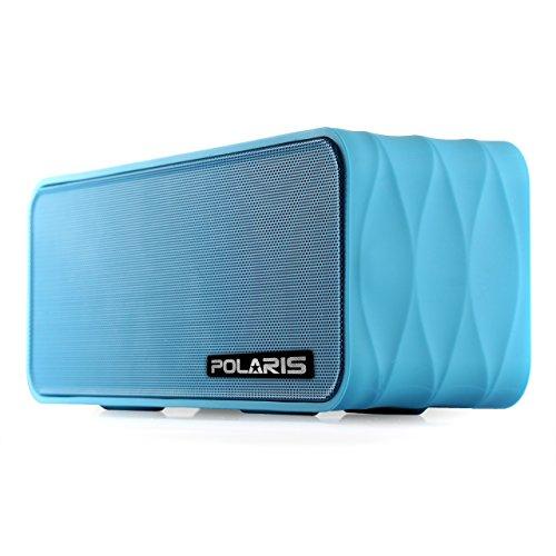 polaris-v8-9w-45wx-2-altoparlante-bluetooth-portatile-con-radio-fm-micro-sd-lettore-mp3-nfc-display-