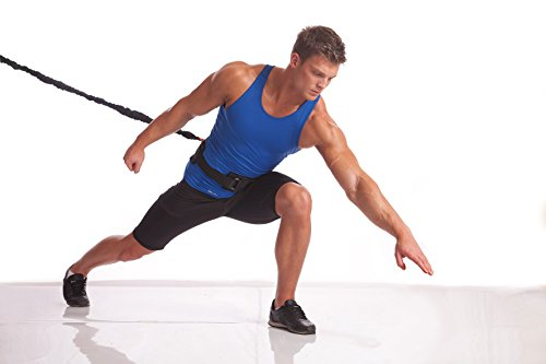 Body Sculpture Bb2402 – Exercise Bands