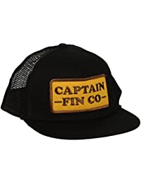 200e2112c83 Amazon.in  Captain Fin Co. - Caps   Hats   Accessories  Clothing ...