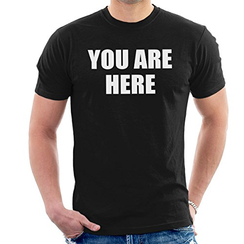 you-are-here-worn-by-john-lennon-the-beatles-mens-t-shirt