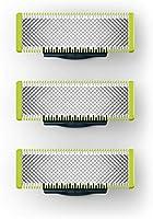 Philips QP220/50 - Cuchilla de recambio