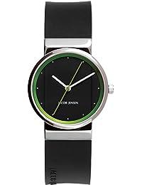 Reloj Jacob Jensen -  JJ767