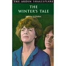 """The Winter's Tale"" (Arden Shakespeare)"