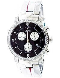 AQUA MASTER AM-37SS - Reloj