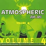 Atmospheric Drum & Bass Vol4 by Various