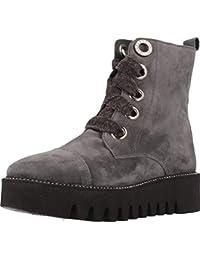 Alpe Woman Shoes Online Shop Schuhe online kaufen |
