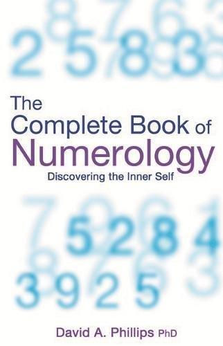 the-complete-book-of-numerology-discovering-your-inner-self