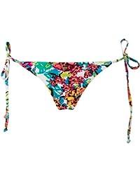 Culotte Bikini