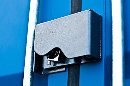 caja-de-cerradura-contenedor-de-envio-con-tornillos-de-maxima-seguridad-como-se-vio-en-youtube