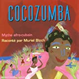 """Afficher """"Cocozumba"""""""
