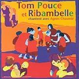 Tom Pouce & Ribambelle