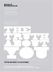 [TRUTH ABOUT YOU] by (Author)Buckingham, Marcus on Oct-31-08
