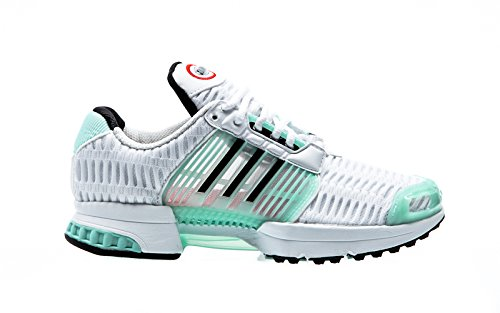 adidas Originals Clima Cool 1, ftwr white/ice green/core black