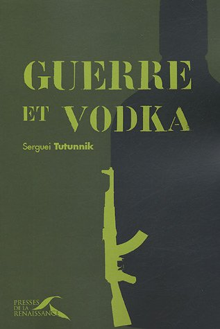 guerre-et-vodka