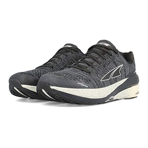 41NCNeNwLYL. SS500  - ALTRA Paradigm 4.0 Women's Running Shoes