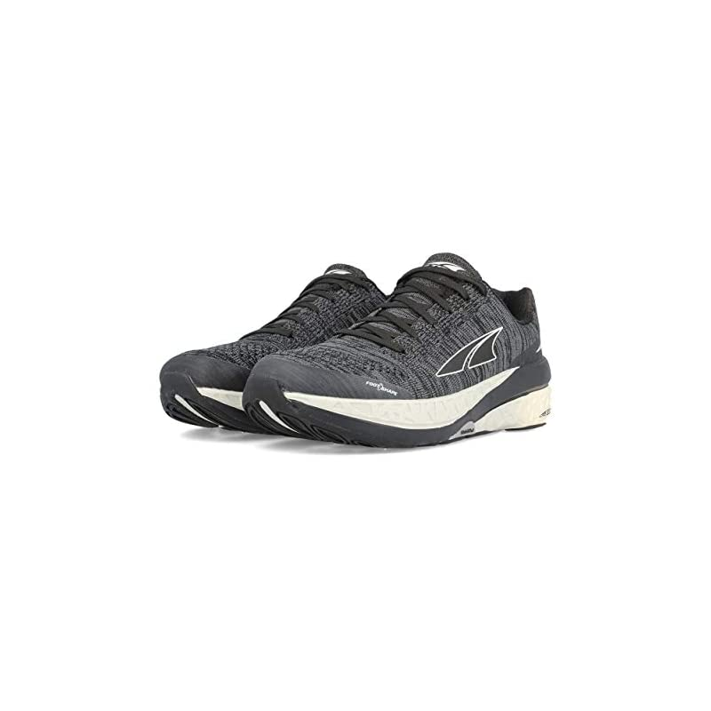 Altra Paradigm 4.0 Women's Running Shoes