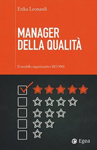 manager-della-qualita-il-modello-organizzativo-iso-9001