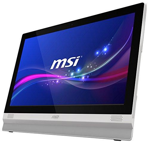 msi-adora-24-2-m-259xeu-3560-m-24-236-classe-2363-1920-x-1080pixeles-noir-de-bureau-gris-ordinateur-