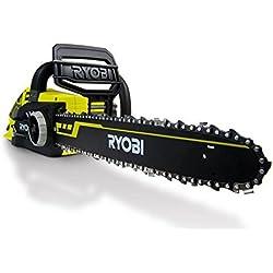Ryobi 5133002186 RCS2340 Tronçonneuse électrique 400 mm 2300 W