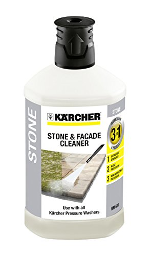 karcher-6295-7670-3-in-1-stein-und-fassadenreiniger-1-liter