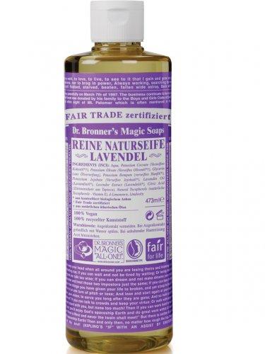 dr-bronners-naturseife-flussigseife-lavendel-240-ml-nachfullflasche