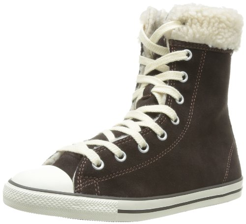 converse-dainty-she-xhi-baskets-mode-femme-marron-37-eu